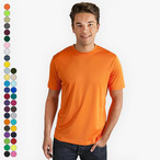 Just Cool - Herren Funktionsshirt 'Cool T'