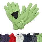 Myrtle Beach - Thinsulate Fleece Handschuhe