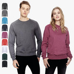 Salvage - Unisex Pullover - 100% Recycled