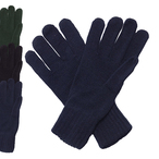 Regatta - Strickhandschuhe 'Knitted Gloves'