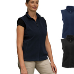 Regatta - Damen Microfleece-Bodywarmer
