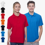 Logostar - Perfect Poloshirt - bis 8XL