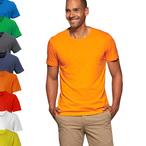 James & Nicholson - Men's Urban T-Shirt