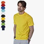Tee Jays - Men's Basic T- Shirt