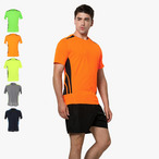 Gamegear - Cooltex Trainings T-Shirt