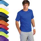 Sols - Raglan T-Shirt 'Sporty'