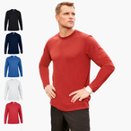 Gildan - Performance Longsleeve T-Shirt