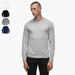 Mantis - Herren Longsleeve T-Shirt 'Superstar'