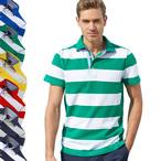James & Nicholson - Maritimes Herren Poloshirt