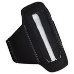 Clique - Media Pocket