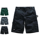 Dickies - Shorts 'Industry300'