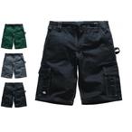 Dickies - Shorts 'Industry300'
