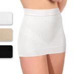 Gomati - Damen Seamless Taillenformer