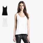 EarthPositive - Women's Tencel Blend Vest