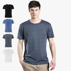 EarthPositive - Men's Tencel Blend T-Shirt