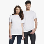 Continental - Unisex Recycled Polyester Sublimation T-Shirt
