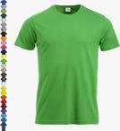 Clique - Herren T-Shirt 'New Classic-T'
