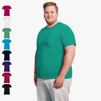 Promodoro - Herren T-Shirt aus Biobaumwolle