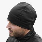 Clique - Funktionsmütze 'Functional Hat'