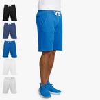 Sol's - Herren Shorts 'June'