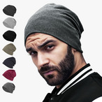 Build Your Brand - Unisex Beanie