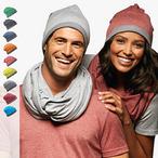 Myrtle Beach - Streetwear Mütze