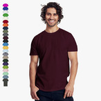 Neutral - Herren T-Shirt 'Fitted'