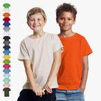 Neutral - Kinder T-Shirt
