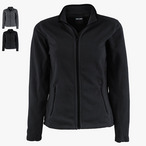 Tee Jays - Damen Microfleece Jacke 'Active Fleece'