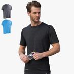 Spiro - Herren Fitness Shirt
