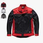 Dickies - Workwear Bundjacke 'Industry 260'