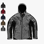 Dickies - Workwear Softshell-Jacke