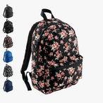 Bag Base - Rucksack mit Motiv