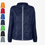 Printer - Damen Windbreaker - 'Fastplant Ladies'