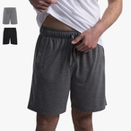 Comfy Co - Herren Shorts 'Lounge Short'
