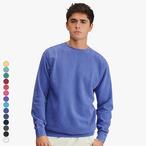 Comfort Colors - Herren Rundhals Sweatshirt