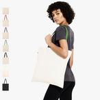 EarthPositive - Organic Shopper