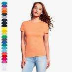 Sol's - Damen T-Shirt 'Regent'