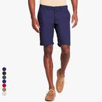 Sol's - Herren Bermuda Shorts 'Jasper '