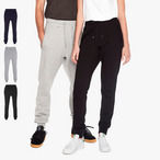 EarthPositive - Unisex Joggers/Pants