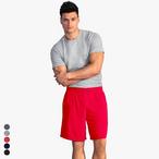 Gildan - Herren  Performance Shorts mit Taschen