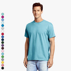 Gildan - Hammer  T-Shirt 'H000'