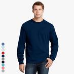 Gildan - Hammer Longsleeve T-Shirt