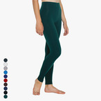 American Apparel - Damen Jersey Leggings