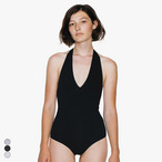 American Apparel - Neckholder Body