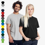 Neutral - Unisex T-Shirt 'Regular'