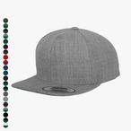 Flexfit - Classic Snapback Cap