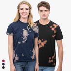 Colortone - Bleach out T-Shirt