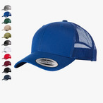 Flexfit - Retro Trucker Cap