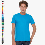 B&C - T-Shirt # E150